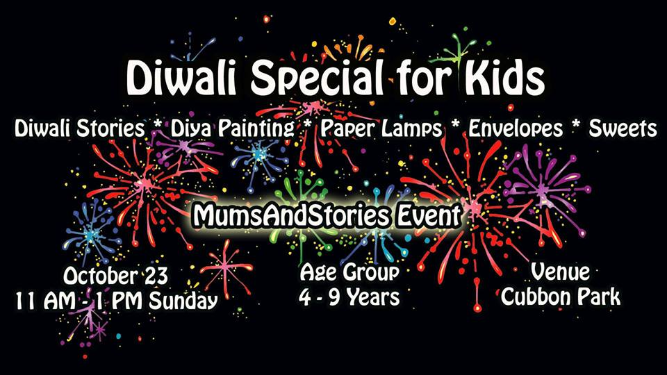information about diwali for kids What is diwali diwali originated in india as a celebration of light, in fact the world diwali comes from deepavali, meaning row of lamps it is traditionally celebrated by hindus, jains, buddhists and sikhs, although over the years it has been incorporated into many different cultures around the world.