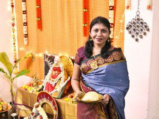 Neetha Bhoopalam1