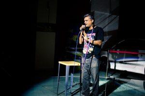 Suman_Kumar1