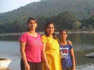 Chitra Prasad