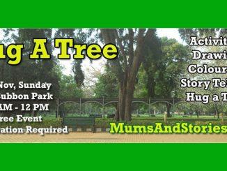 HUG-a-tree-final-final