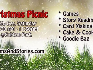 christmas-picnic